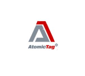 AtomicTag